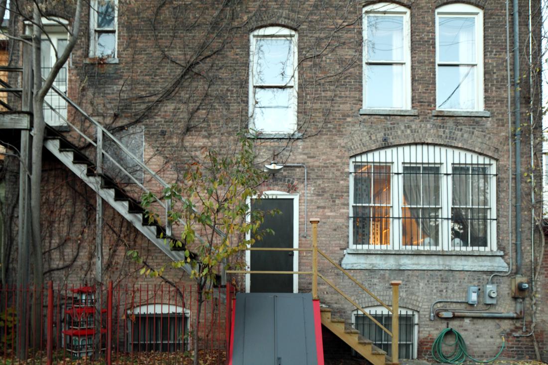 417-419 Warren Street, Hudson