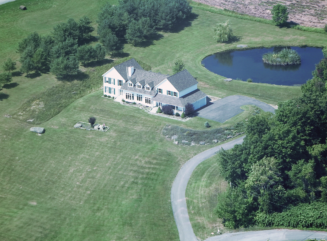 297 Edwards Hill Road, Rensselaerville, NY