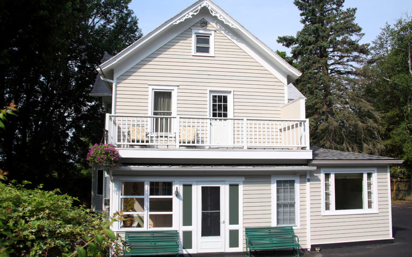 4734 State Route 81, Greenville, NY 12083